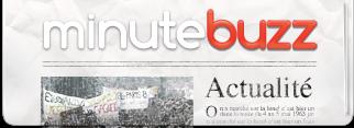 minutebuzz