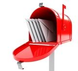 courrier hybride