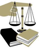 monde juridique