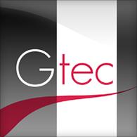 logo G-tec