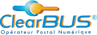 clearbuslogo